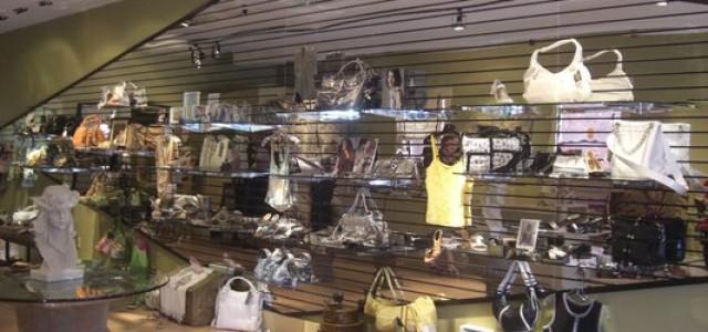 Mara Shoes and Fashion