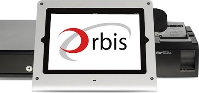 Orbis Payment Services