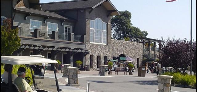 StoneTree Golf Course