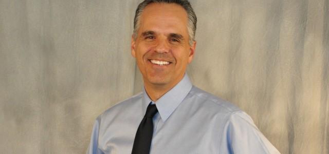 DeSalvo Chiropractic Spine and Injury Center