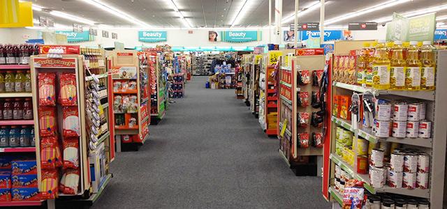 cvs pharmacy online pharmacy shop local novato