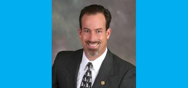 David Stompe Insurance Agency