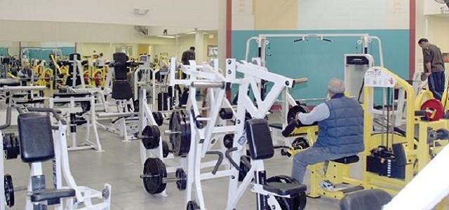 Marin YMCA at Hamilton
