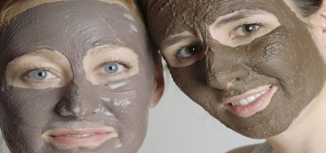 Pick of the Week: Moonstone Skin & Body Care