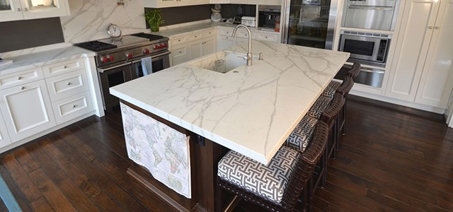 Pick of the Week: Northbay Stone Works