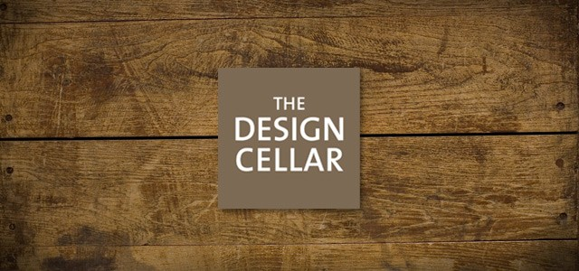 The Design Cellar