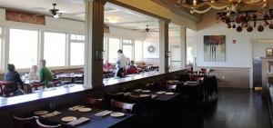 Hilltop 1892 Restaurant