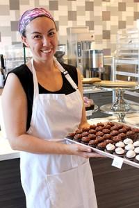 Teeny-Cake-Michelle-Mahoney