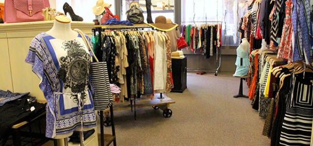 Pick of the Week: Oneiric Boutique