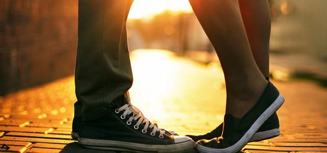 Are you Novato's Most Romantic Couple?
