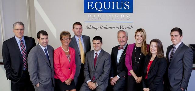 Equius Partners