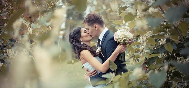 Wonderful Wedding Planning Tips
