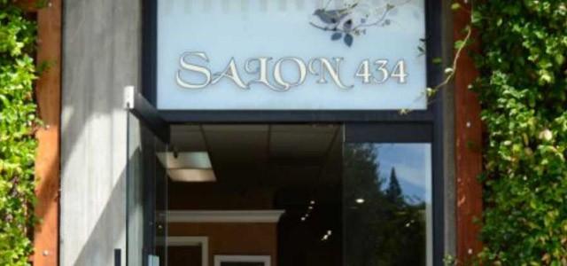 Salon 434