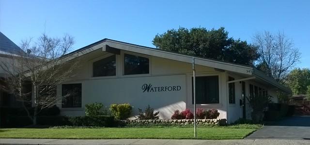 Waterford Associates