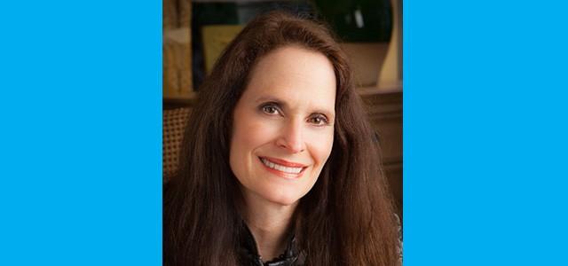 Jodi Weitz Acupuncture