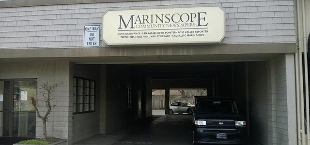 Novato Advance – Marinscope