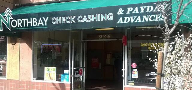H&r block emerald cash advance photo 8