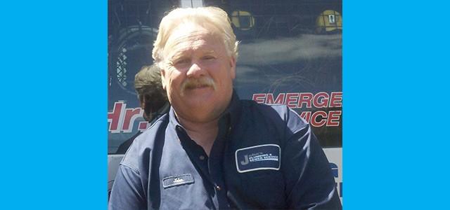 John Gleason Plumbing and Sewer Service
