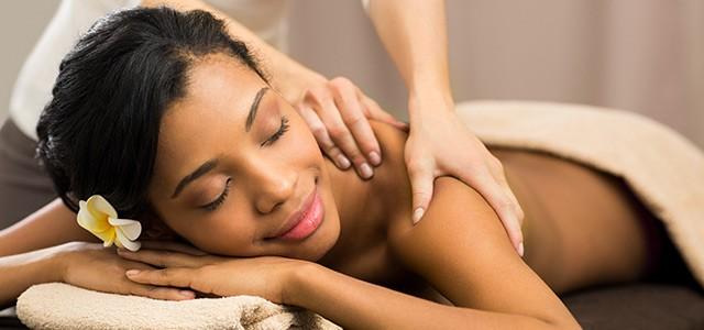 New Life Massage