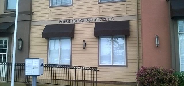 Petersen Design Associates