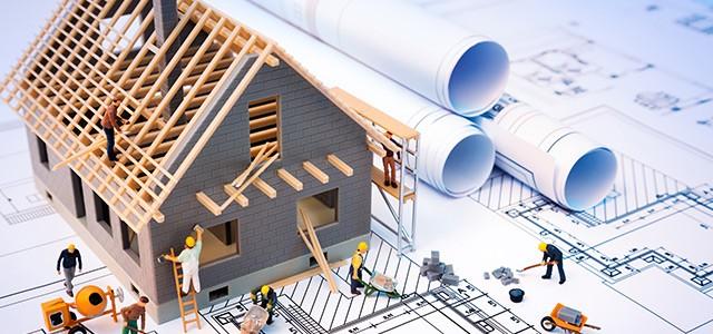 Scheller Construction, Inc