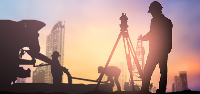 White & Prescott Civil Engineers & Land Surveyors