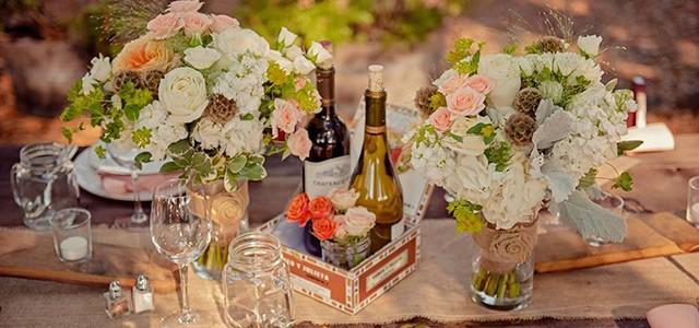 Natalie & Daria's Flowers & Gifts