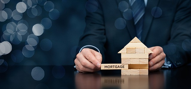 Wells Fargo Home Mortgage – Stevens Manning