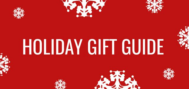 Shop Local Novato 2016 Holiday Gift Guide Is Here