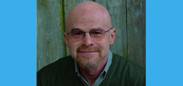 Daniel Kalb, PhD