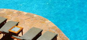 Blu Dolphin Pool Service