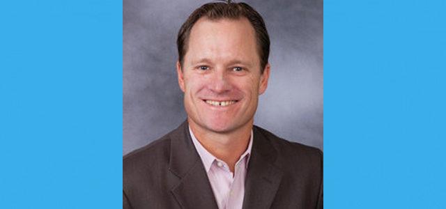 Geoff Shepherd – State Farm Insurance