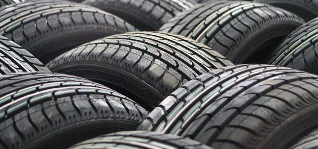 Toscalito's Ignacio Tire & Auto Repair