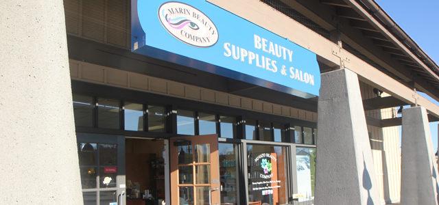 Novato Beauty Company