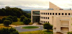 Buck Institute