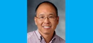 Dr. Jeffrey Amen, DPM