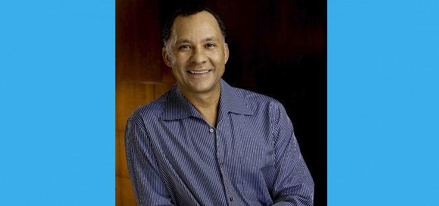 Miguel Delgado, M.D.