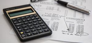 Miller-Robertson Insurance