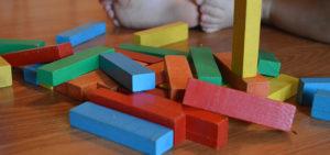 Montessori School of Novato