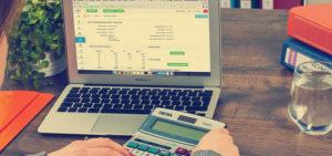 Book'em Bookkeeping