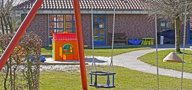 Heidi's Kinderhaus