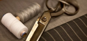 C & I Alteration & Tailoring