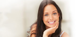 Marin Center for Restorative and Cosmetic Dentistry