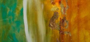 Alice M. Orth Fine Arts