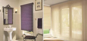Fast Blinds in Novato