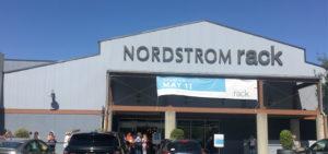 Nordstrom Rack in Novato