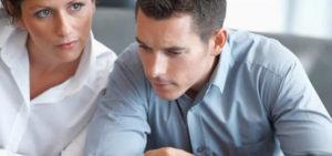 Breaux Benefits Group, Llc