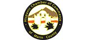Hispanic_Chamber_Logo