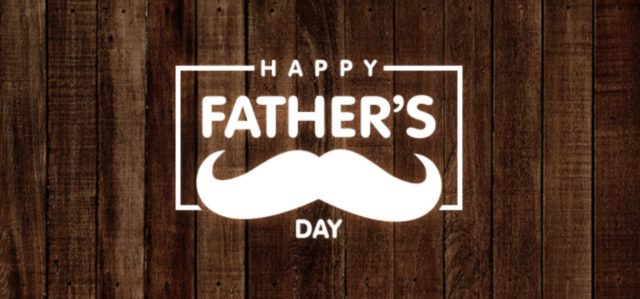 Make Father's Day Meaningful in Novato