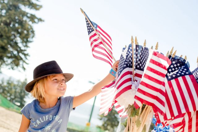 4 Fun Things to Do This July 4th Weekend